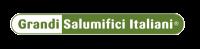 GRANDI-salumifici-italiani-modena-logo