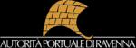 Logo-autorita-portuale-di-ravenna