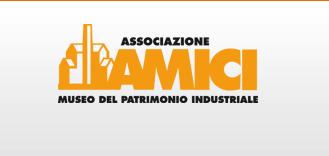 associazione-amici-museo-del-patrimonio-industriale