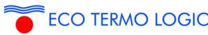 ecotermologic-logo-gruppo-hera