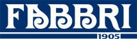 logo fabbri 1905 bologna