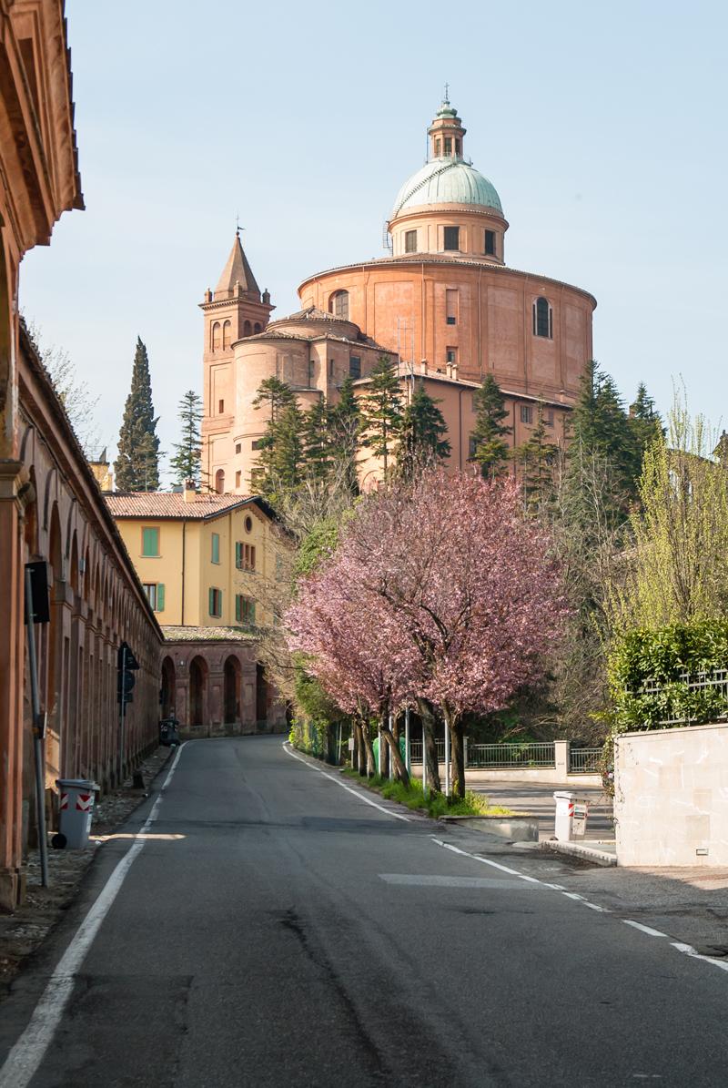 san-luca-teleimpianti-basilica