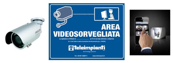 img_videosorveglianza - teleimpianti casa sicura