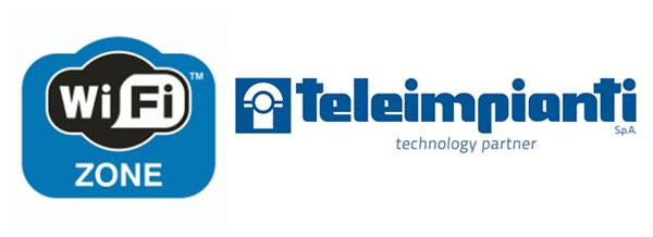 img_wi-fi- teleimpianti
