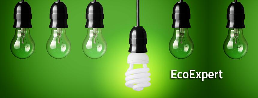 sottopag-teleinpianti-EcoExpert