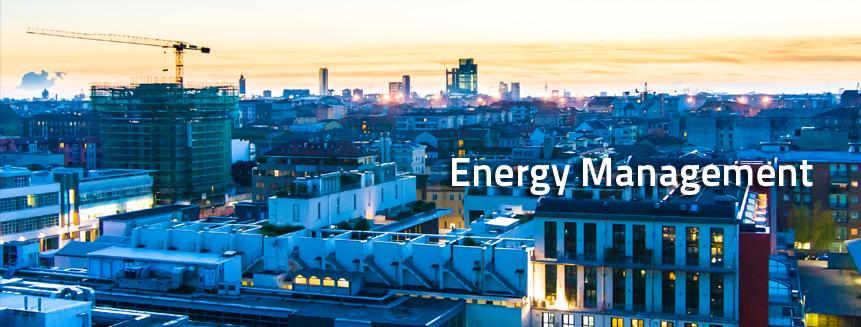 sottopag-teleinpianti-Energy-managemet-2