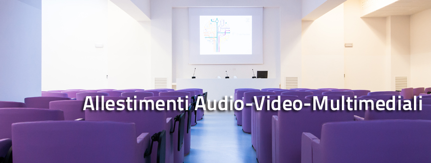 teleinpianti-allestimenti-audio-video-multimediali