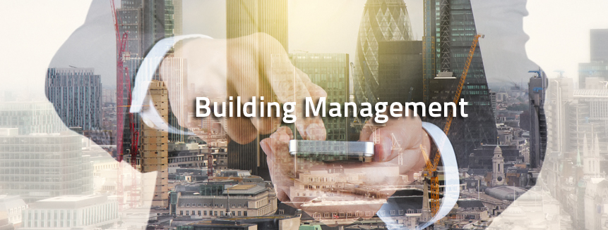 -teleinpianti-building-managemen