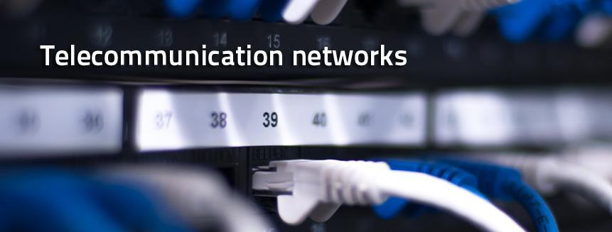 Soluzioni per il Networking