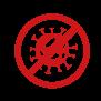 sistema anti covid 19 teleimpianti bologna
