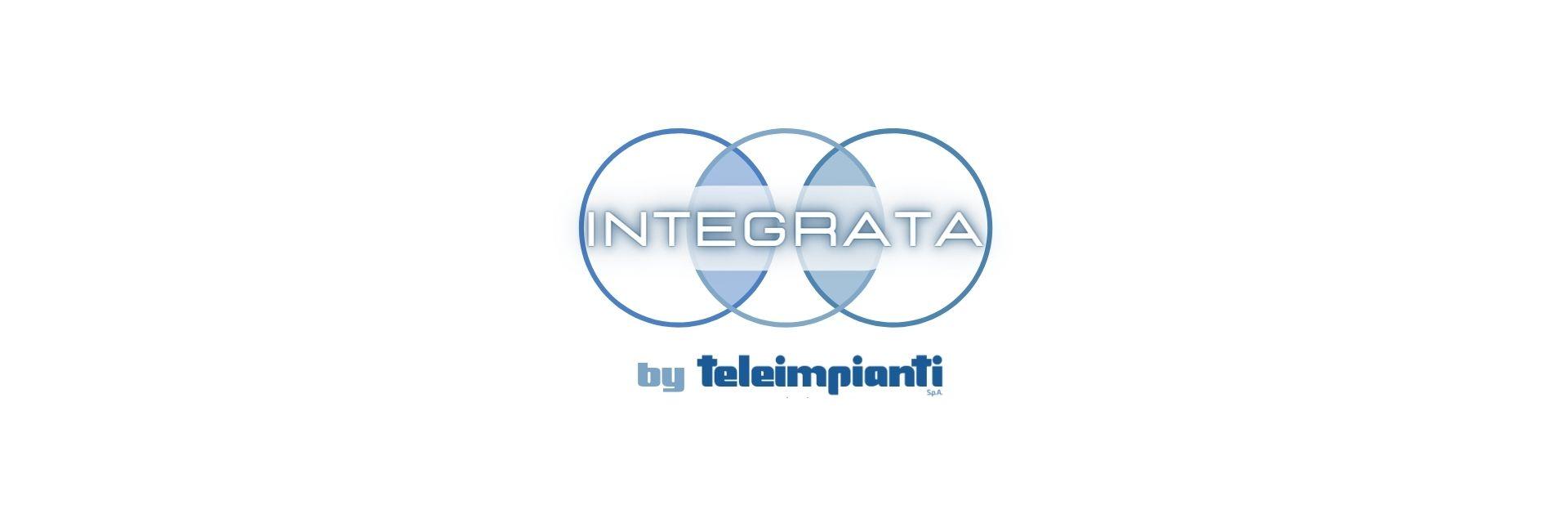 Integrata by Teleimpianti: piattaforma multiservizi di telecomunicazioni aziendali