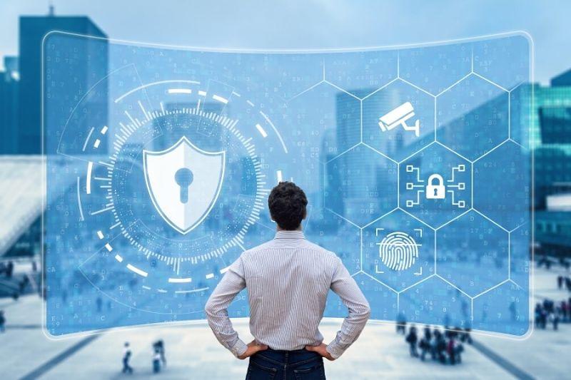 Building automation e cybersecurity: i finanziamenti per le PMI